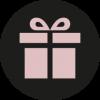 icon_Swie_cadeautje